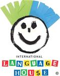 International Language House