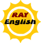Teaching jobs in China with Ray English Recruitmen - SeriousTeachers.com Responsive image