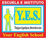 Immediate hiring teachers - SeriousTeachers.com Responsive image