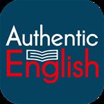 Native English teacher needed - SeriousTeachers.com Responsive image