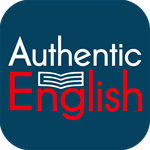 Authentic English