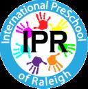 International Preschool of Raleigh