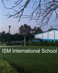 ISM International School