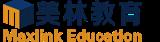 Maxlink Highscope Kindergarten