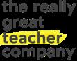 Online English Teacher - SeriousTeachers.com Responsive image