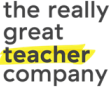 Online English Teacher - SeriousTeachers.com Responsive image
