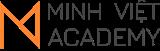 Minh Viet Academy