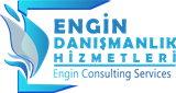 Engin Consultancy Services
