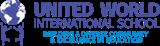 United World International School (new campus)