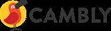 Cambly Inc.