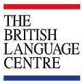 The British Language Centre Snc