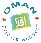 Oman Private School