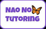 NaoNow TUtoring