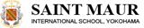 Saint Maur International School
