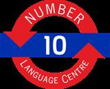 Number 10 Language Centre