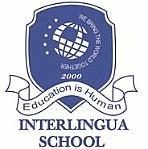 Interlingua School