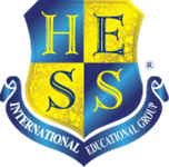 HESS International Educational Group