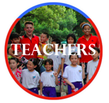 13 -15, 000RMB Mon. - Fri. daytime teaching sched. - SeriousTeachers.com Responsive image