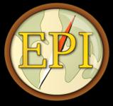 Educational Partners International (EPI)