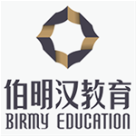 Birmy Education
