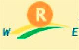 Zhejiang Rick Global Recruitment Service,China